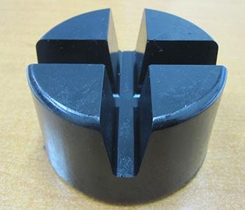 audi  volkswagen performance parts repair experts protech side lift jack pad