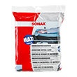 Sonax+Microfibre+Drying+Cloth+%28500x800mm%29