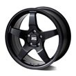 NEUSPEED+RSe05+Light+Weight+Wheel