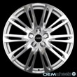 AU102+18%26quot%3B+Silver+Machined+Face+ET35+Wheels+Set