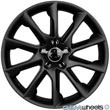 AU105+18%26quot%3B+Matte+Black+ET35+Wheels+Set