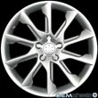 AU105+18%26quot%3B+Silver+ET35+Wheels+Set