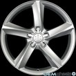AU511+18%26quot%3B+Silver+ET35+Wheels+Set