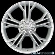 AU540+18%26quot%3B+Silver+ET42+Wheels+Set