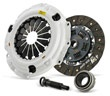 Clutch+Masters+Performance+Clutches