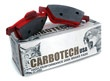 Carbotech+Rear+Brake+Pad+Set