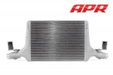 APR+Intercooler+System