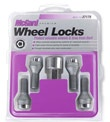 McGard+Wheel+Locks