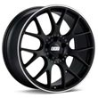 BBS+%26quot%3BNew%26quot%3B+CH-R