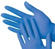 Nitrile+Gloves