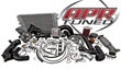 APR+2.0T+%28w%2Fo+Intercooler+or+Fuel+Pump%29+Stage+3