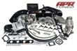APR+2.0+TSI+Transverse+Stage+III++Turbocharger+System