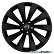 VW100+19%26quot%3B+Matte+Black+ET45+Wheels+Set