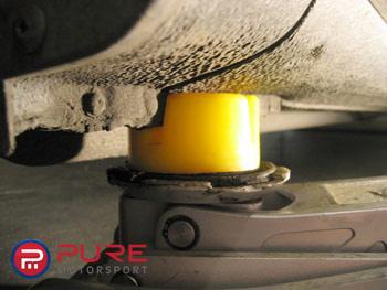 Audi And Volkswagen Performance Parts Amp Repair Experts
